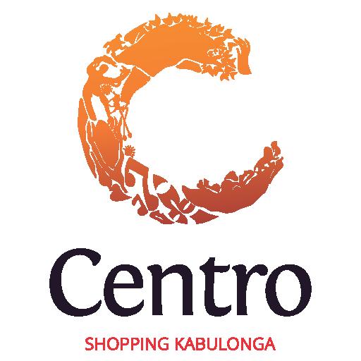 Centro Kabulonga